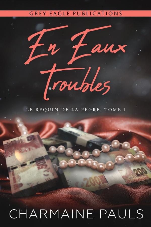 En Eaux Troubles is Now LIVE!