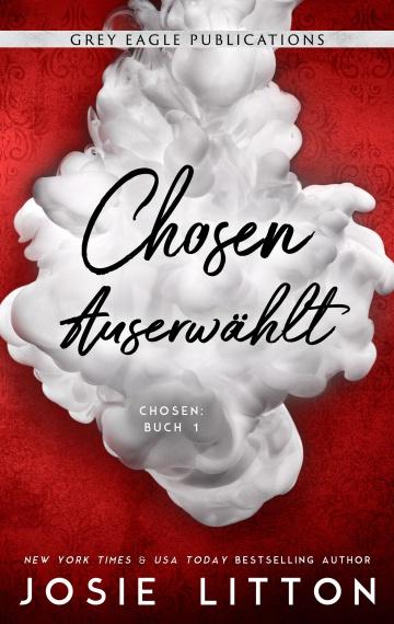 Chosen – Auserwählt