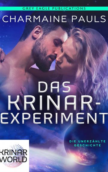 Das Krinar-Experiment